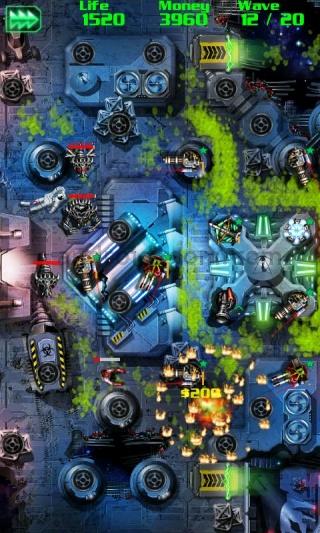 бесплатные 3d игры программы темы на к750: