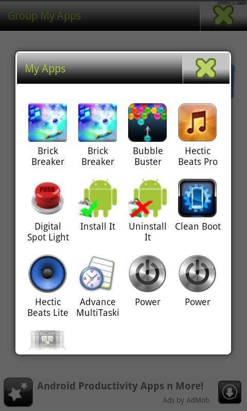 Как Установить Кодеки Для Mx Videoplayer На Андроид 2.2