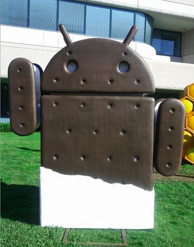Андроид Os Программы Игры Скачать - …