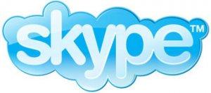 Удобный Skype для Android