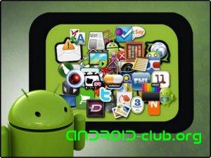 ОС Android – расширяем функционал с помощью виджетов