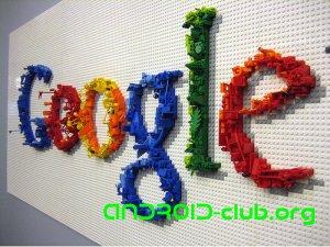 Opera и Google продлили совместный договор