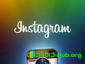 Instagram в США используют чаще чем Twitter