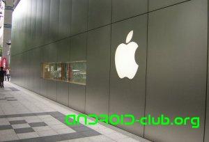 iPad компании Apple не будут оснащаться 3G-модулем