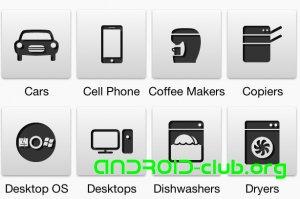 Сайт FixYa получил новое приложение под iOS