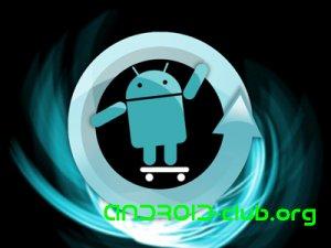 К 2016 году ОС Android обгонит по популярности ОС Windows