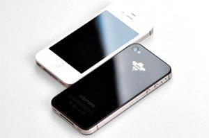 Китайские телефоны против брендов