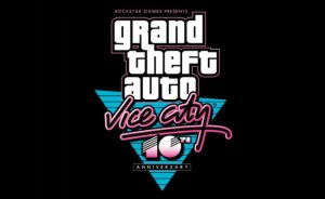 Рецензия на игру GTA: Vice City для ОС Android