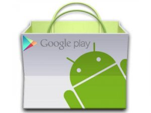 Доход Google Play Store вырос на 138% за шесть месяцев