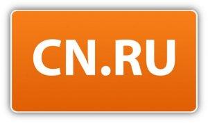 Обзор ТВ-приложения CN.ru