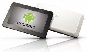 Основные неисправности планшетов под управлением ОС Android