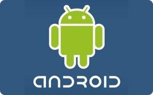 В каких устройствах также используется OS Android
