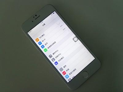 Скачать программы айфон на андроид 6