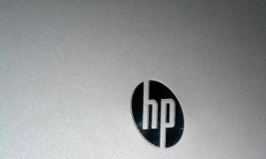 � ������� �������� ����� ������� HP 10 Plus
