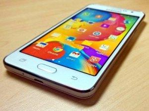 Samsung �������� ��������� �������� Galaxy Core Prime