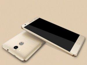 Elephone P7000 � ������ ��������� � �������� ��������������