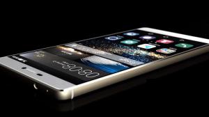 Huawei P8 Max ����������� �� �������� � �������