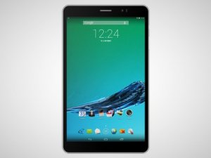 ����������� ����� Android-������� teXet X-pad NAVI 8.2 3G