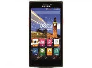 �� ����� ������� ����� ��������� �������� Philips S337