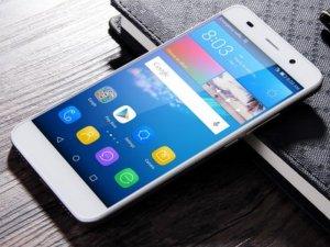 ����������� ����� �������� Huawei Y6 Pro