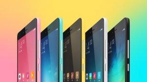��� ��������� ����������� Xiaomi Redmi Note 2?