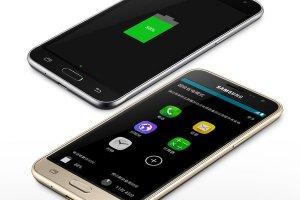 ����������� Samsung ab463651bu: ��� ������� � ��� ������