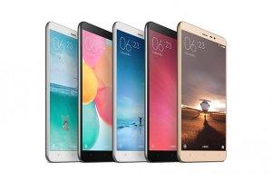 �������� Xiaomi Redmi Note 3: ������������ ���������