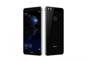 Объявлена стоимость на новый смартфон Huawei P10 Lite