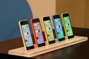 5 лучших китайских мобильных телефонов 2017 года
