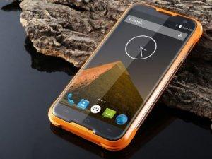 Защищенные смартфоны BlackView – лучшие устройства для любителей активного образа жизни